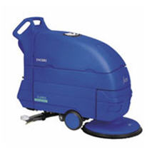 ENCORE 20 Medium Scrubber Dryer